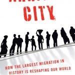 Libro: Arrival City, How the largest migration in history is reshaping our world